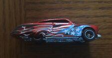 Mattel Independence Low Rider 1989