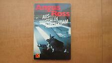 Austausch in Amsterdam von Angus Ross #944