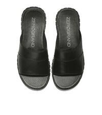 NEW Cole Haan Men's  ZERØGRAND Slide Sandal SZ  11  men shoe Cole Haan