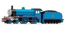Hornby Thomas & Friends Edward Locomotive R9289 - Free Shipping