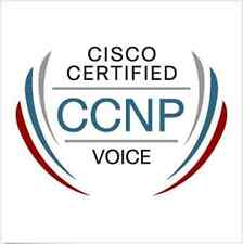 CISCO CCNP CCIE VMWARE WORKSTATION Voice Lab CUCM CUC CUPs UCCX 8.6/9.1/10.5