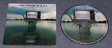 2004 METAL ~ THRESHOLD ~ Subsurface ~ RARE PROMO ~ PROMOTIONAL CD