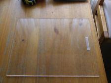 Bain Marie Food Warmer Plastic Sliding Door , Cupboard,Acryilc