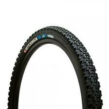 "Hutchinson cobra RR XC 50-584 plegados neumáticos 27.5x2.10/"" negro"