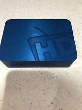HDAnywhere Modular HDBT Pro Receiver