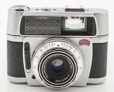 Braun Paxette electromatic II 2 Sucherkamera Kamera
