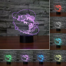 1pcs Portable Party Led Discoloration Lights Soft Silicone Usb Charging Cartoon Children Animal Night Light Nursery Lamp Indoor Led Night Lights Led Lamps
