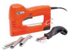 Tacwise 1038 53el eléctrico Grapadora Kit