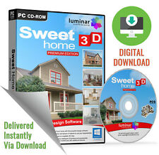 download home design 3d full version for pc