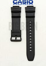 New Original Genuine Casio Wrist Watch Strap Replacement Band  W-S220,  HDD-S100