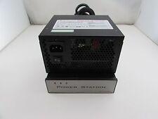 Thermaltake Pure Power 520W-AP 520W Modular Power Supply W0073RU + Power Station