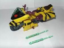 Transformers Energon Rapid Run - YYY15
