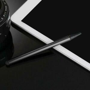 Universal Capacitive Pen Screen Stylus Pencil For Tablet Phone Cell A iPad L3R8