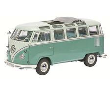 Schuco-Classic Auto-& Verkehrsmodelle mit Bus-Fahrzeugtyp
