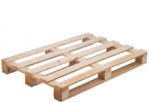 Pallet bancali bancale in legno 120x80 epal pedana per spedizioni imballaggio ec