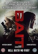Bait DVD NEW DVD (MTD5978)