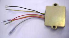 Regler Gleichrichter MERCURY MARINE Yamaha Aussenborder & Drehzahlsignal TRR3072
