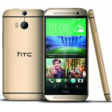 5,0'' Zoll HTC One M8 16GB Android Smartphone 4G Handy Telefoni Ohne Vertrag