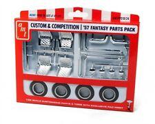 AMT - 1957 Fantasy Parts Pack [PP018] - GALAXY RC