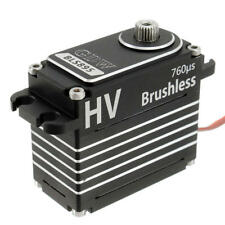 BLS895 Metal Gear Brushless tail Digital Servo 1PC For 550-700 RC Helicopter etc