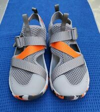 Chaco Odyssey J106471 Sports Sandals Gray Men's Size 10