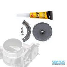 Drosselklappe Reparatur Kit für Ford Kia Hyundai Mercedes Benz VW TDi TCDi CRTD