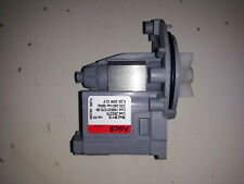 INDESIT - POMPE DE VIDANGE ASKOLL M116 220-240VAC - C00145315