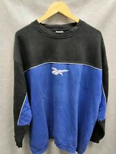 Reebok Vintage Sweatshirt XXL