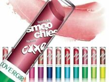 "CoverGirl Smoochies OXXO Moisturizing Tinted Lip Balm Lipstick, ""You Choose"""