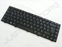 Dell Vostro 1550 2520 3350 3450 Tedesca Tastiera Win 8/P5GW Lw