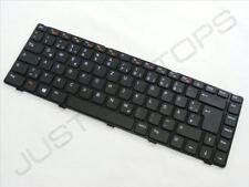 Dell Vostro 1550 2520 3350 3450 German Deutsch Keyboard Tastatur Win 8 /P5GW LW