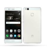 Móviles y smartphones Huawei con Android, 4G