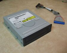 Dell Latitude D820 TEAC DV-28E-V Slim 8X DVDROM Windows 7