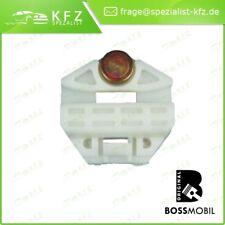 Orig.Bossmobil OPEL ASTRA G Fensterheber Reparatursatz,Hinten Rechts/Links *NEU*