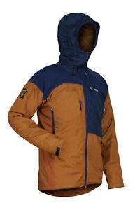 Páramo Enduro waterproof, mountaineering, walking, climbing Jacket