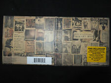 CD JOHN MELLENCAMP / FREEDOM'S ROAD /