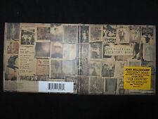 CD JOHN MELLENCAMP / FREEDOM'S ROAD /
