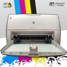 HP LaserJet 1300 Workgroup Laser Printer Q1334A