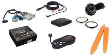 Bluetooth streaming music kit w/ remote +3.5mm aux audio input jack.03+ GM radio