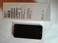 Huawei P9 Lite - 16GB - Schwarz (Ohne Simlock) Smartphone