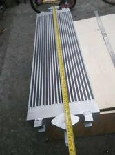 20Y-03-41791 20Y-03-41681 OIL COOLER FITS KOMATSU PC200-8 PC240-8 PC220 FREESHIP