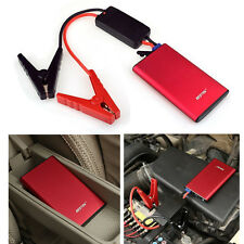 BESTEK Automobile Jump Starter 12V 5600mAh Emergency Battery Power Bank Booster