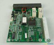 Pp3481 INVERTER BOARD ABB Snaz - 03 SNAT 03 SNAT 3