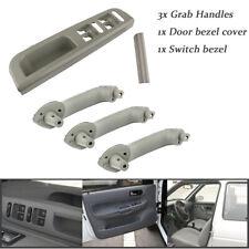 Ouverture Poignée de Porte Pour VW GOLF 4 IV BORA 3B1867171 portière intérieure
