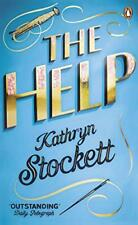 The Help (Penguin Essentials) by Stockett, Kathryn | Paperback Book | 9780241978