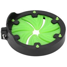 Green Speed Feed Paintball Loader Gate Lid Hopper Cover Diving Equipment New