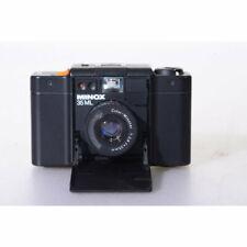 Minox 35 ML Kleinbildkamera - ML35 Kamera - Minikamera - 35ML Camera - Body