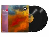 Sunn O))) – Life Metal 2xLP * ltd 1000 black vinyl * 2nd Repress * Drone * NEW
