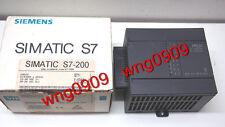 SIEMENS 6ES7 223-1BF00-0XA0 6ES72231BF000XA0 new in box free ship