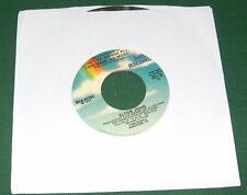ELTON JOHN - Don't Ya Wanna Play This Game No More / Cartier (45 RPM Single) VG+